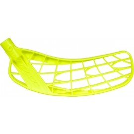 Wooloc ULTRA SB - Floorball blade