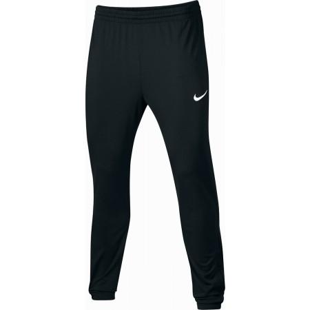 Pánské kalhoty - Nike TECHNICAL KNIT PANT - 1