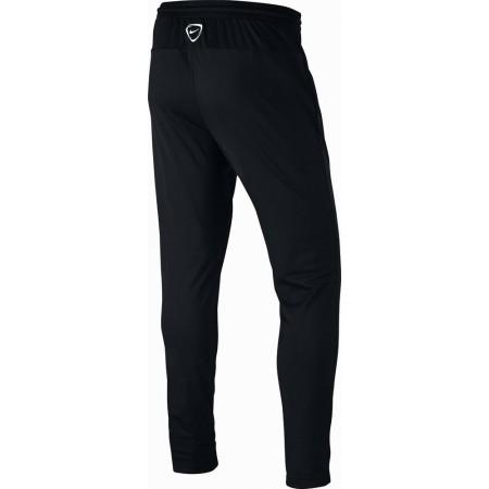 Pánské kalhoty - Nike TECHNICAL KNIT PANT - 2