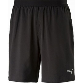 Puma PR CORE 7 SHORT - Men's training shorts