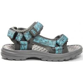 Acer HELLE - Sandale pentru damă