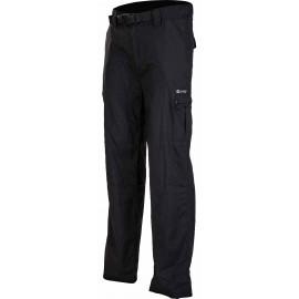 Hi-Tec LOBAN OUTDOOR PANTS LIGHT - Pánske outdoorové nohavice