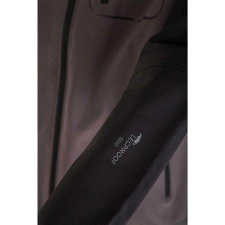 Pánská softshellová bunda - Hi-Tec STEIN - 5