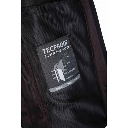 Pánská softshellová bunda - Hi-Tec STEIN - 7