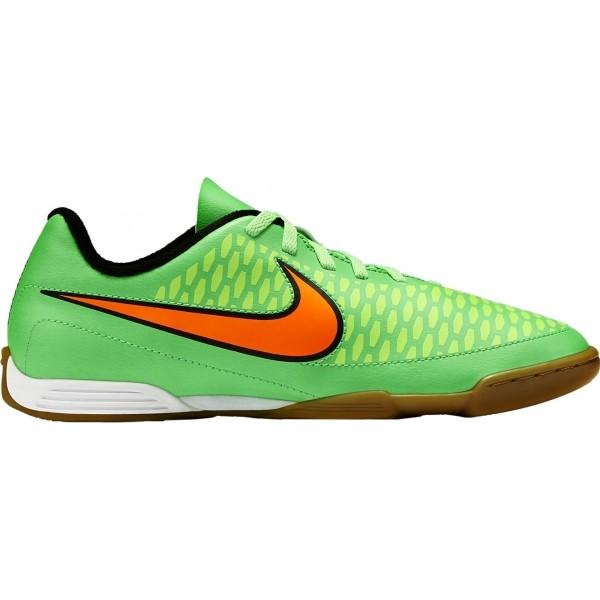 Nike JR MAGISTA OLA IC - Detská halová obuv