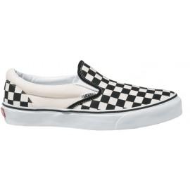 Vans CLASSIC SLIP-ON - Štýlová pánska obuv