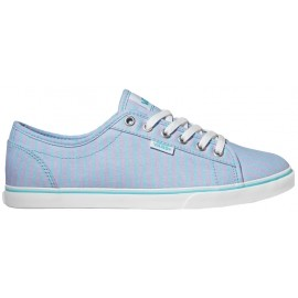 Vans ROWAN SLOANE - Stylish women's shoes