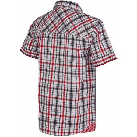 PINGUIN 140-170 - Chlapecká košile - Lewro PINGUIN 140-170 - 2
