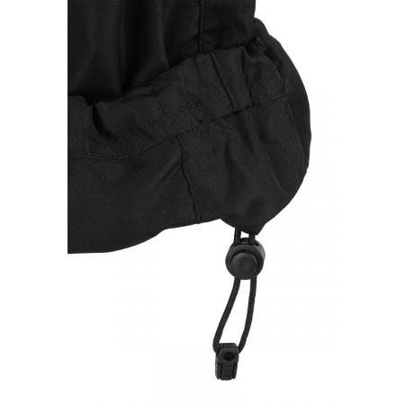 Dívčí trekingové kalhoty - Lewro EMMA 140-170 - 4