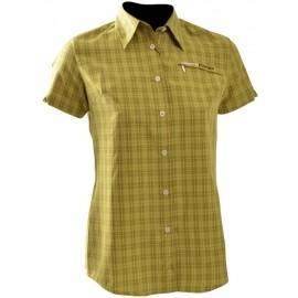 Northfinder CLARA - Dámska košeľa