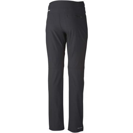 Мъжки туристически панталон - Columbia PASSO ALTO II PANT - 2