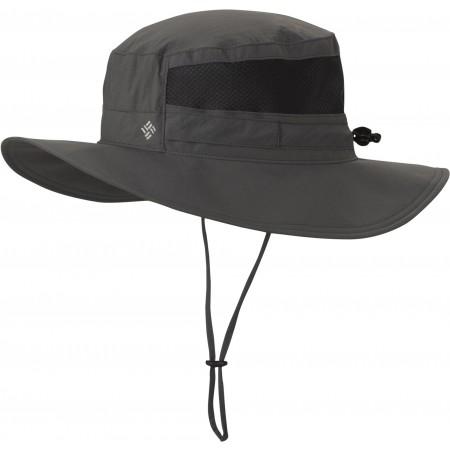 BORA BORA - Fishing hat - Columbia BORA BORA
