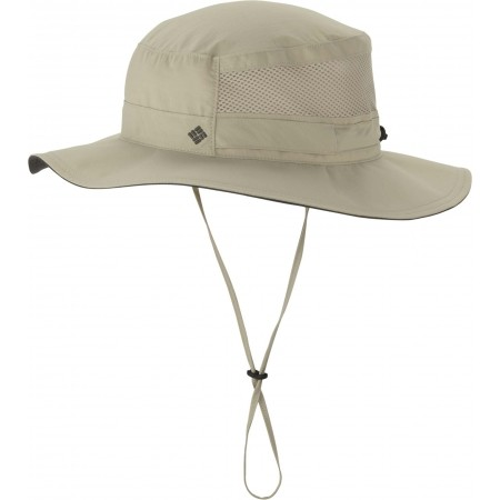 Columbia BORA BORA - Sluneční klobouk