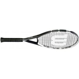 Wilson PRO POWER 112 LITE - Tennis Racquet