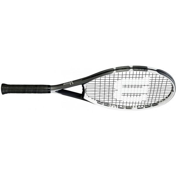 Wilson PRO POWER 112 LITE  1 - Teniszütő