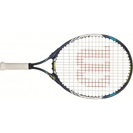 Wilson JUICE BOYS 21 - Junior Tennis Racquet