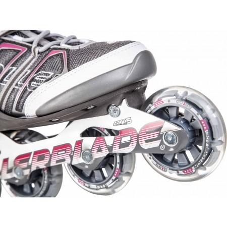 Role fitness de damă - SIRO 82 W - Rollerblade SIRO 82 W - 3