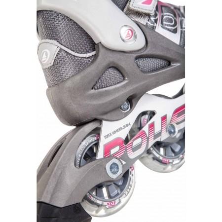 Role fitness de damă - SIRO 82 W - Rollerblade SIRO 82 W - 5