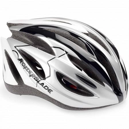 Inline helmet - Rollerblade Performance Helmet