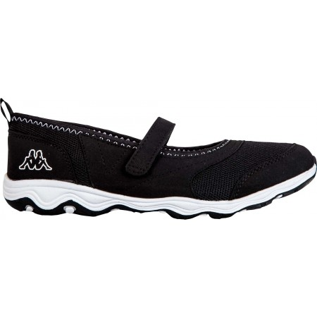 USINES - Women's leisure shoes - Kappa USINES - 2