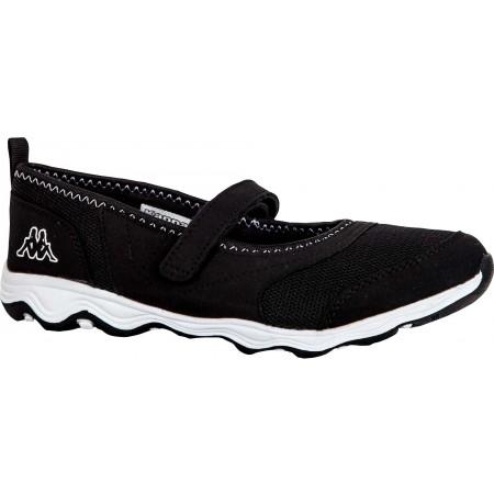 USINES - Women's leisure shoes - Kappa USINES - 1