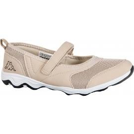Kappa USINES - Dámská obuv pro volný čas