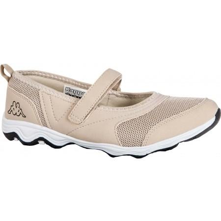 Dámská obuv pro volný čas - Kappa USINES - 1