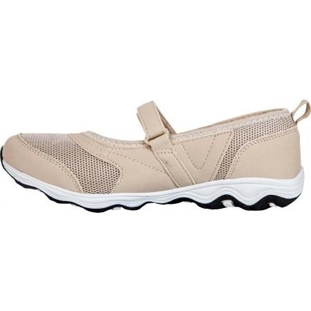 Dámská obuv pro volný čas - Kappa USINES - 4