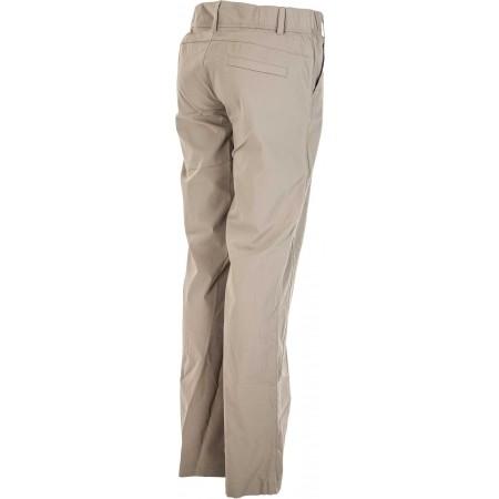 Dámské kalhoty - Columbia ANYTIME OUTDOOR FULL LEG PANT - 3