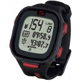 Sigma PC 26.14 - Training watch