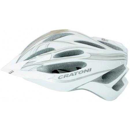 Cyklistická helma - Cratoni C-BLAZE - 1