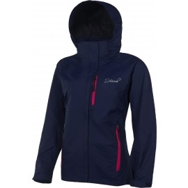 Hannah NORAH - Women's outdoor jacket