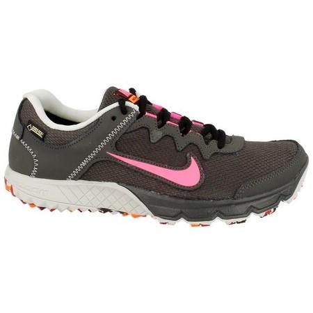 d2c5d2a3f9c4 ZOOM WILDHORSE GTX W - Women s running shoes - Nike ZOOM WILDHORSE GTX W - 1