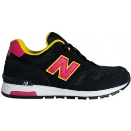 New Balance WL565SMY - Women's Lifestyle Shoes
