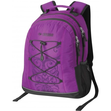 City backpack - Crossroad DAYPACK 15 - 1