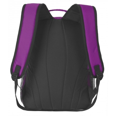 City backpack - Crossroad DAYPACK 15 - 2