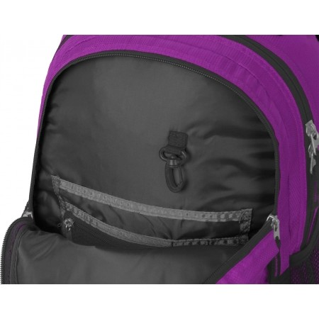 City backpack - Crossroad DAYPACK 15 - 3