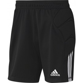 adidas TIERRO13 GK SHORTS - Children's goalkeeper shorts