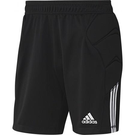 adidas TIERRO13 GK SHORTS - Pantaloni scurți de portar copii