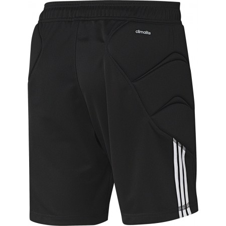 TIERRO13 GK SHORTS - Children's goalkeeper shorts - adidas TIERRO13 GK SHORTS - 2