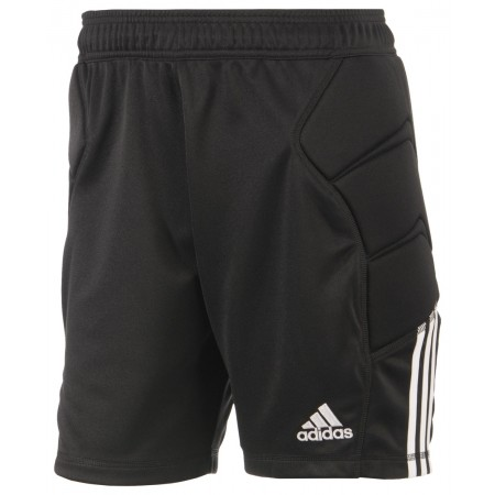 adidas TIERRO13 GK SHORTS - Men's goalkeeper shorts