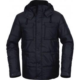 Loap HUNTER - Men's winter jacket - Loap