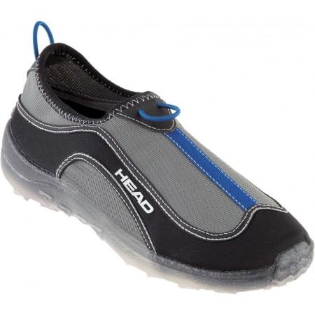 AQUATRAINER M - Men's water shoes - Head AQUATRAINER M