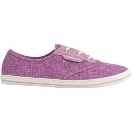 O'Neill LALA GLITZ - Women's Leisure Shoes