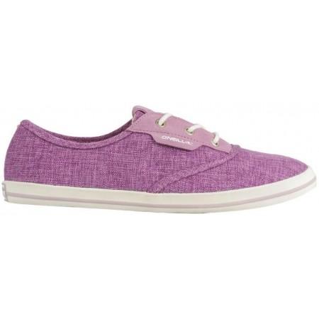 Дамски обувки - O'Neill LALA GLITZ - 1