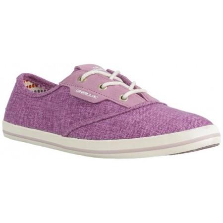 Дамски обувки - O'Neill LALA GLITZ - 2