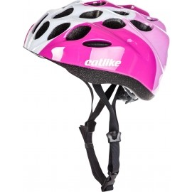 Catlike KITTEN - Cycling helmet