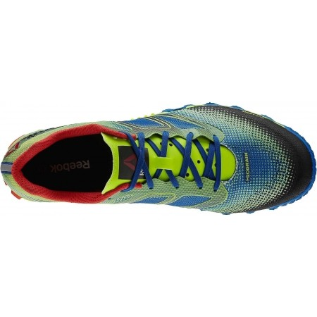 Pánská běžecká obuv - Reebok ALL TERRAIN SUPER - 5 afb7641e25a