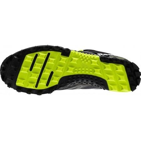 Pánská běžecká obuv - Reebok ALL TERRAIN SUPER - 11 00b44516c4c