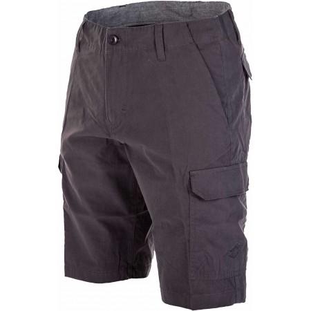 Pánské šortky - Lotto BERMUDA RYXAN PKT - 4